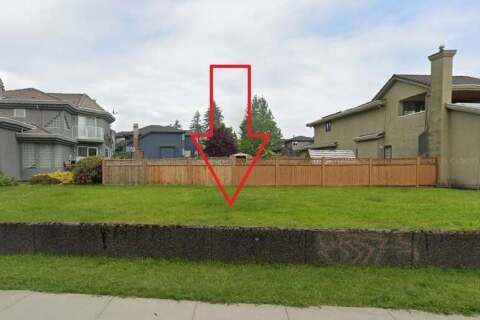 Home for sale at 693 Gatensbury St Coquitlam British Columbia - MLS: R2444430