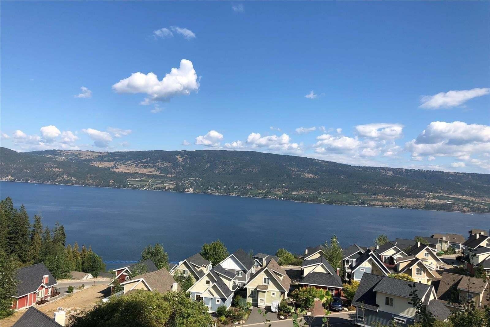 Residential property for sale at 6930 Terazona Dr Kelowna British Columbia - MLS: 10204971