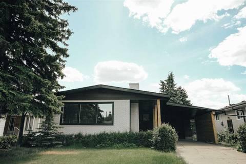 6931 91 Avenue Nw, Edmonton | Image 1