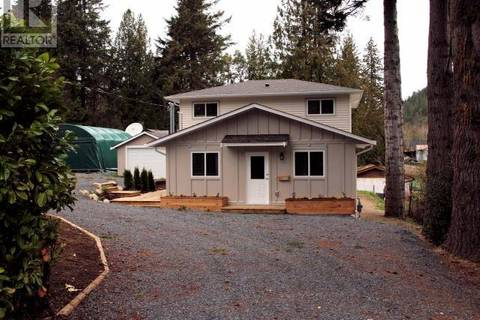 Townhouse for sale at 6931 Drake St Powell River British Columbia - MLS: 14105