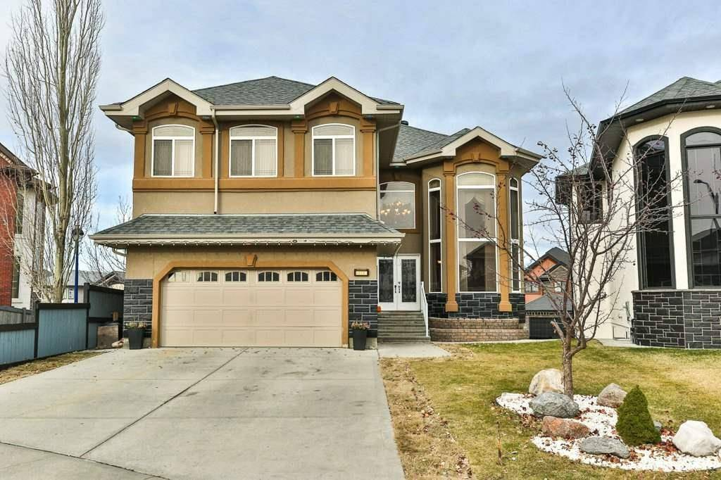 House for sale at 6932 14 Ave Sw Edmonton Alberta - MLS: E4178730