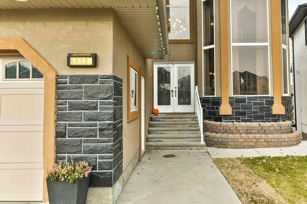 6932 14 Avenue Sw, Edmonton | Image 2