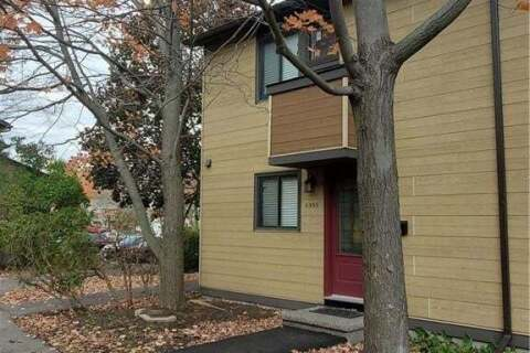 Condo for sale at 6939 Bilberry Dr Ottawa Ontario - MLS: 1214656