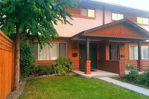 Townhouse for sale at 694 Bell Rd Kelowna British Columbia - MLS: 10187041