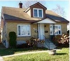 Townhouse for sale at 694 Fischer St Pembroke Ontario - MLS: 1158186