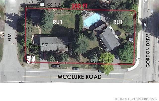 694 Mcclure Road, Kelowna | Image 2