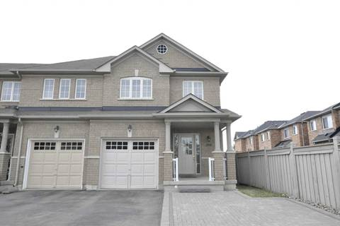 Townhouse for sale at 694 Vellore Park Ave Vaughan Ontario - MLS: N4547231