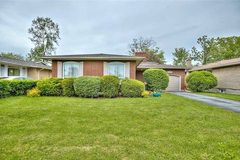 House for sale at 6941 Casey St Niagara Falls Ontario - MLS: 30739118