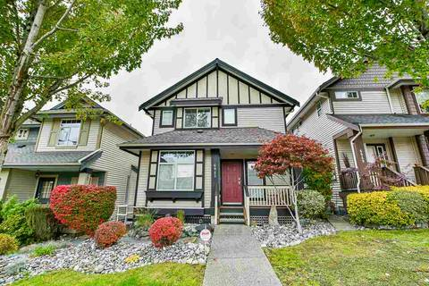 House for sale at 6945 201a St Langley British Columbia - MLS: R2428832