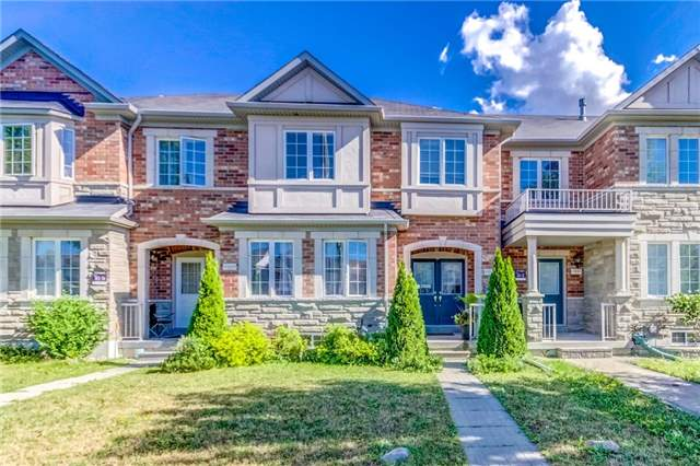 Sold: 6947 14th Avenue, Markham, ON