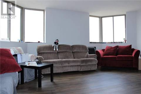 Condo for sale at 1306 Richmond St Unit 695 London Ontario - MLS: 204281