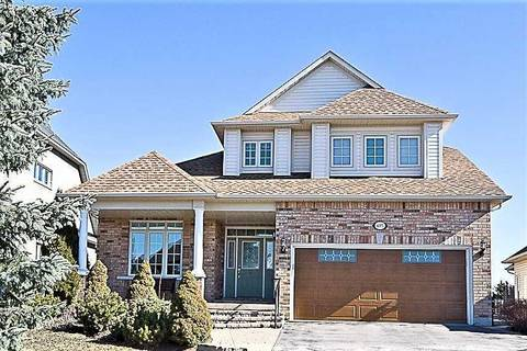 House for sale at 695 Madeline Hts Newmarket Ontario - MLS: N4398684