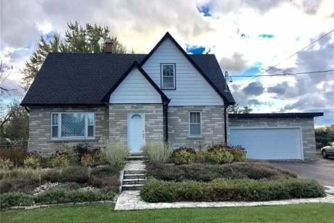 House for sale at 695 Quaker Rd Pelham Ontario - MLS: 40014429