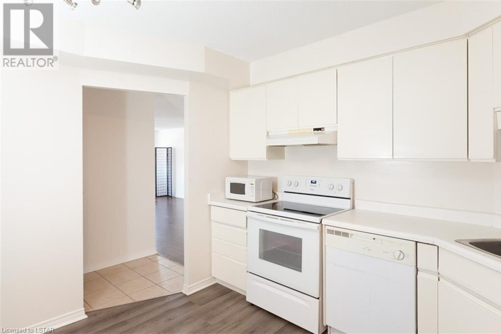 Condo for sale at 695 Richmond St London Ontario - MLS: 40044720