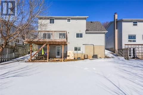 695 Scottsdale Drive, Guelph | Image 1