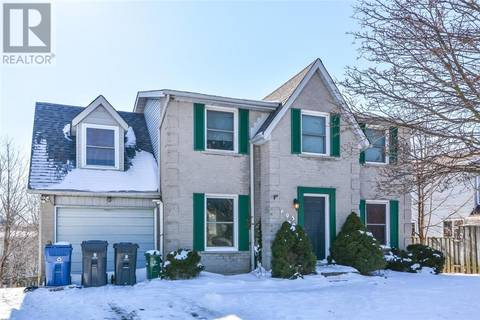 695 Scottsdale Drive, Guelph | Image 2
