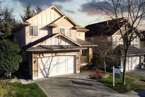 House for sale at 6950 198b St Langley British Columbia - MLS: R2433691