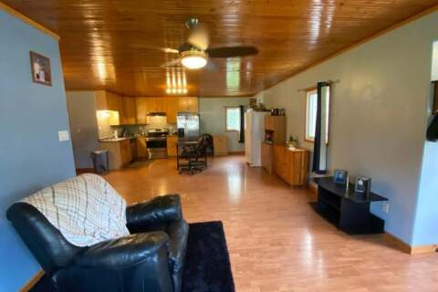 House for sale at 69510 Range Road 65  Rural Greenview No. 16, M.d. Of Alberta - MLS: A1018724