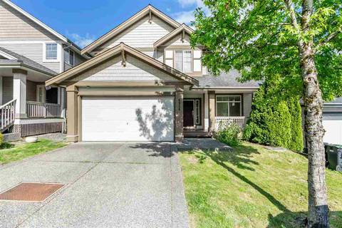 House for sale at 6956 201b St Langley British Columbia - MLS: R2372439