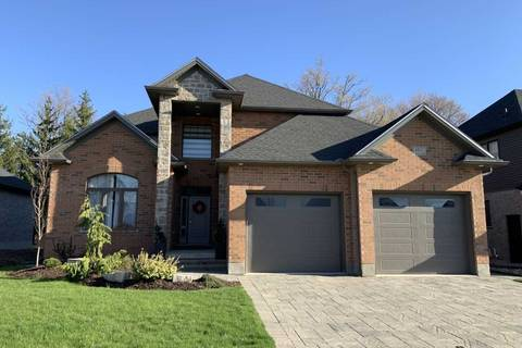 House for sale at 6957 Clayton Wk London Ontario - MLS: X4375413