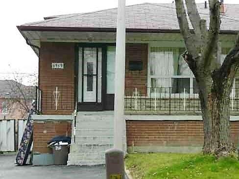 Sold: 6959 Chigwel Court, Mississauga, ON