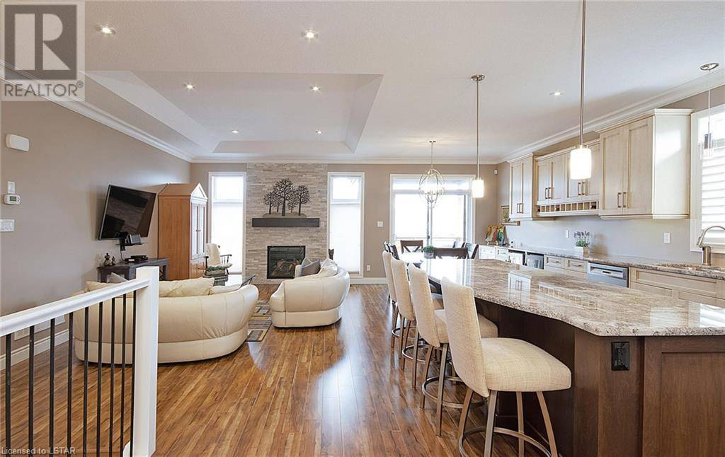 696 - 26 Commissioners Road, London | Image 2