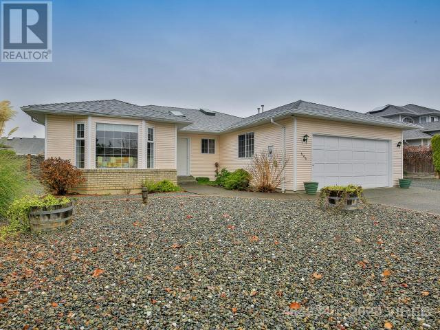 Removed: 696 Foxtail Avenue, Parksville, BC - Removed on 2020-03-21 09:21:08