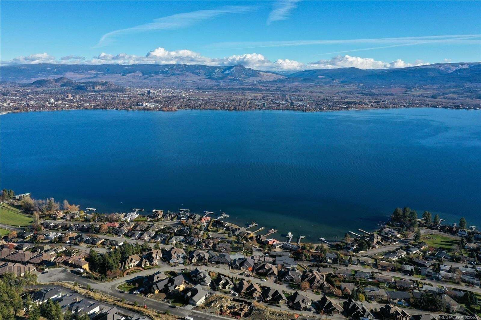 Residential property for sale at 696 Lake Ct West Kelowna British Columbia - MLS: 10205657
