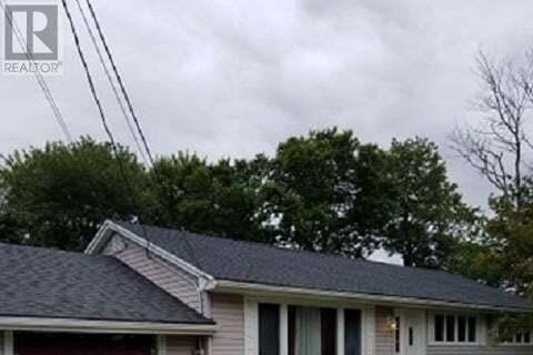 House for sale at 696 Lucasville Rd Hammonds Plains Nova Scotia - MLS: 202013306