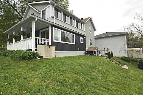 House for sale at 696 Montreal St Midland Ontario - MLS: S4473379
