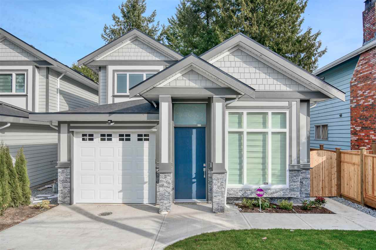 Removed: 6960 6th Street, Burnaby, BC - Removed on 2020-01-01 06:36:10