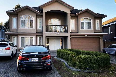 House for sale at 6961 Hayle Pl Surrey British Columbia - MLS: R2418681