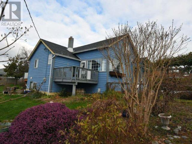 Removed: 6963 Kamloops Street, Powell River, BC - Removed on 2020-03-18 06:21:22