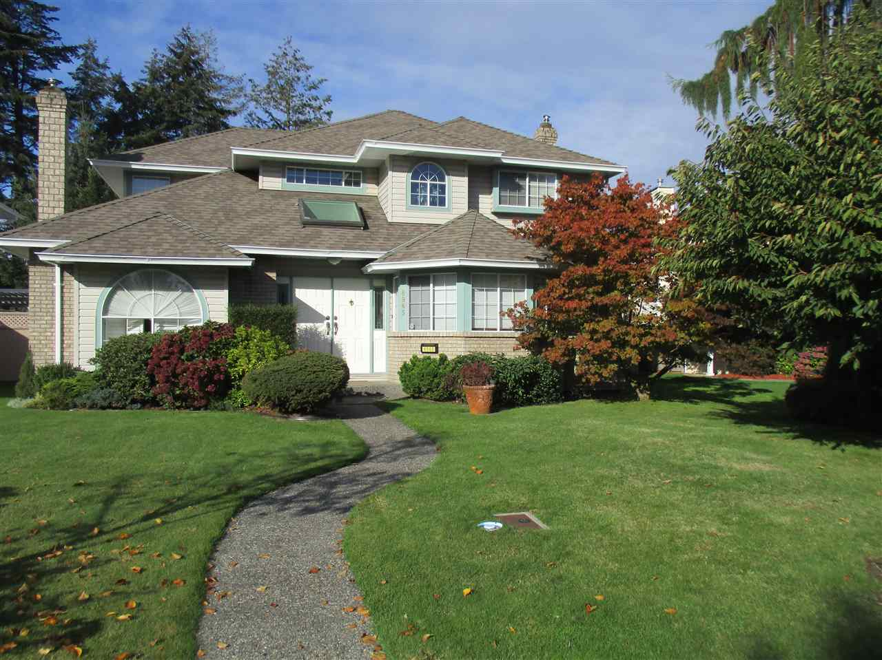 Sold: 6965 128a Street, Surrey, BC