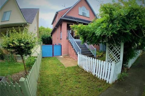 House for sale at 6967 Cummins Rd Vernon British Columbia - MLS: 10180645