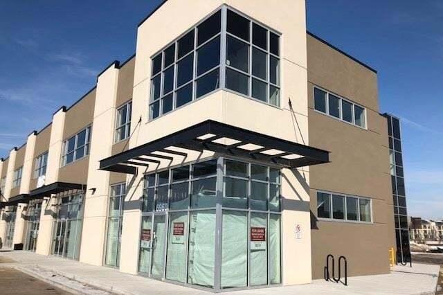 Commercial property for lease at 6970 76 Av NW Edmonton Alberta - MLS: E4193966