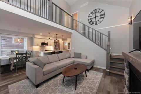 House for sale at 6970 Terazona Dr Kelowna British Columbia - MLS: 10180371