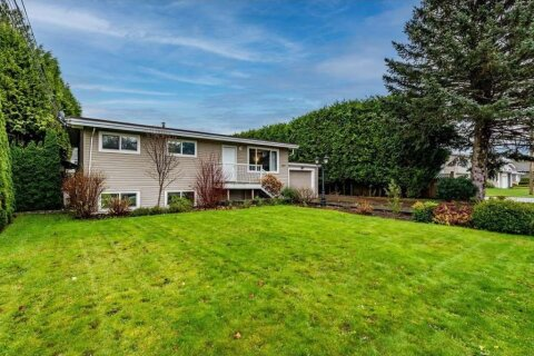 House for sale at 6972 Centennial Dr Chilliwack British Columbia - MLS: R2519002