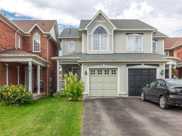 Sold: 6972 Elliott Parliament Street, Mississauga, ON