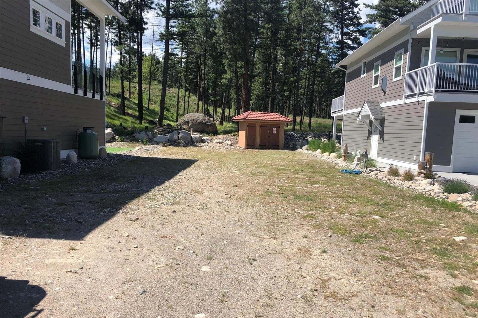 Home for sale at 6972 Terazona Dr Kelowna British Columbia - MLS: 10206916