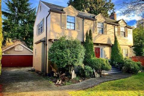 House for sale at 6976 Churchill St Vancouver British Columbia - MLS: R2440192