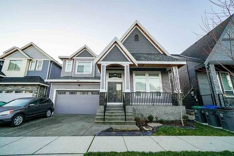 House for sale at 6977 149 St Surrey British Columbia - MLS: R2358438
