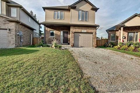 6979 Optimist Lane, Niagara Falls | Image 2