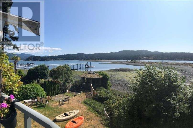 House for sale at 6979 Sea Lion  Sooke British Columbia - MLS: 850901