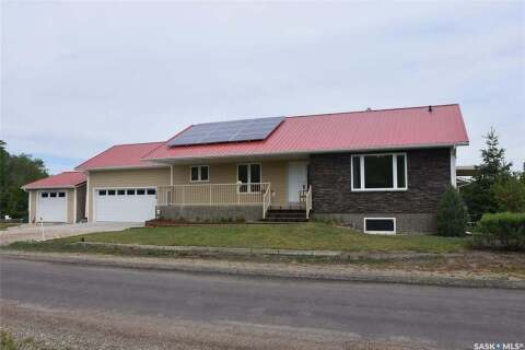 House for sale at 698 Craigleith Ave S Fort Qu'appelle Saskatchewan - MLS: SK809350