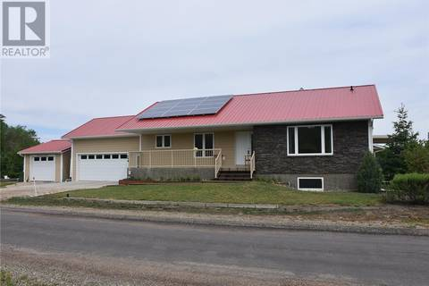 House for sale at 698 Craigleith Ave S Fort Qu'appelle Saskatchewan - MLS: SK771268