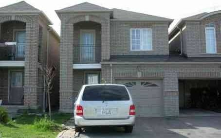 Townhouse for sale at 698 Rossellini Dr Mississauga Ontario - MLS: W4489044