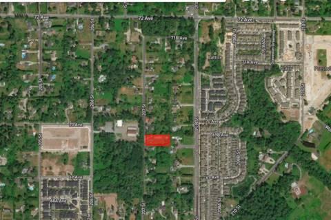6980 207 Street, Langley | Image 1