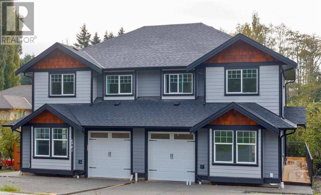Townhouse for sale at 6981 Grant Rd W Sooke British Columbia - MLS: 417055