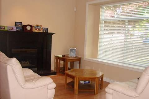 Townhouse for sale at 6981 Gray Ave Burnaby British Columbia - MLS: R2382020